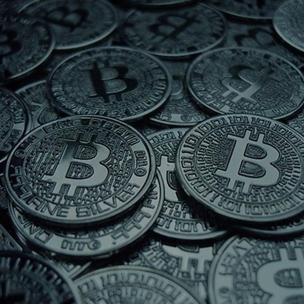 Bitcoin revolution back in black how is everyone living today back in black how is everyone living today yea btc in a bit of a dip yea i bought more check the link in my bio money cash green dough ccuart Images