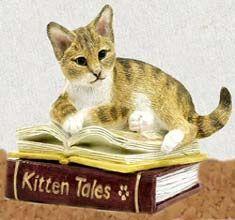 Amoureux de chat, chat sacs, sacs de chat, chat Boucles d'oreilles, Transporteurs, boîtes à litière, chat sacs fourre-tout, conduit, Cat Harnesses, Cat Toilettage