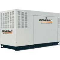 Pin On Backup Generator Power