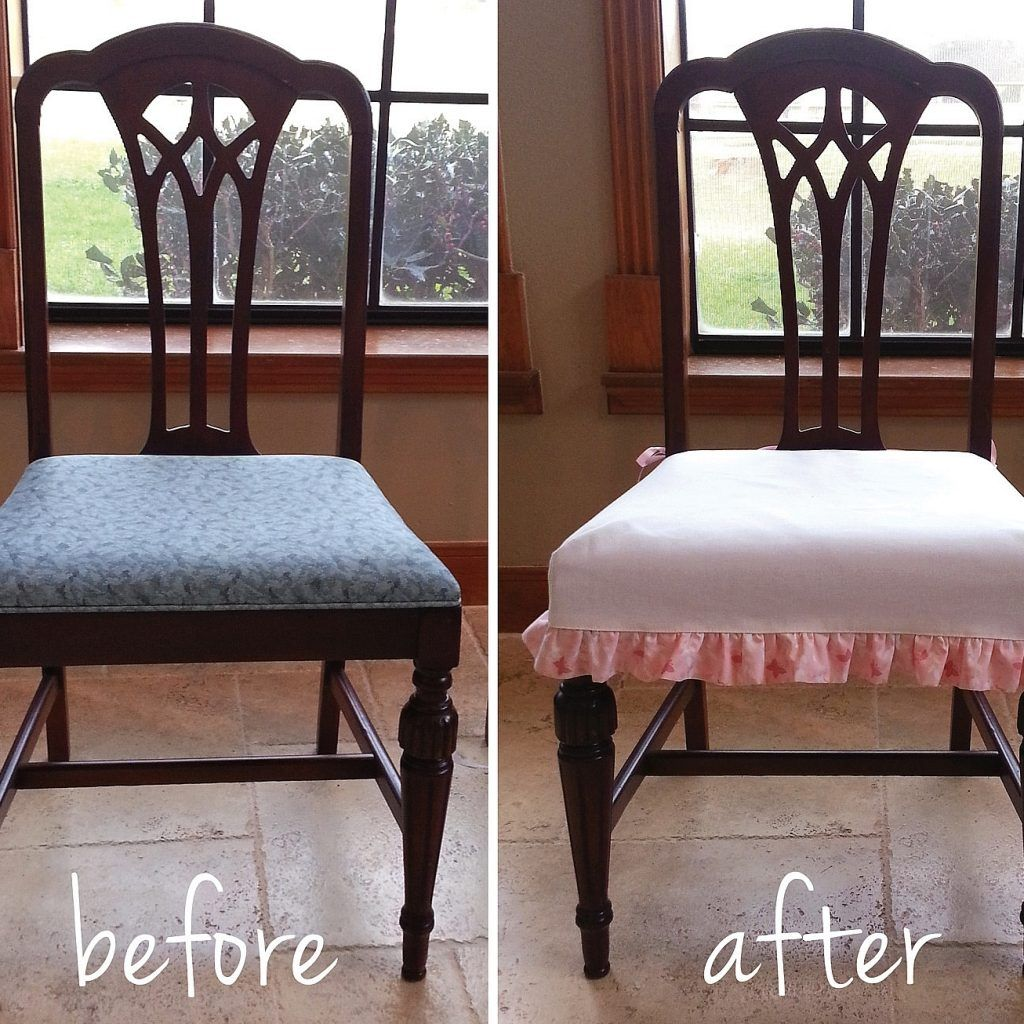 Damask Dining Chair Seat Cover | http://images11.com | Pinterest ...