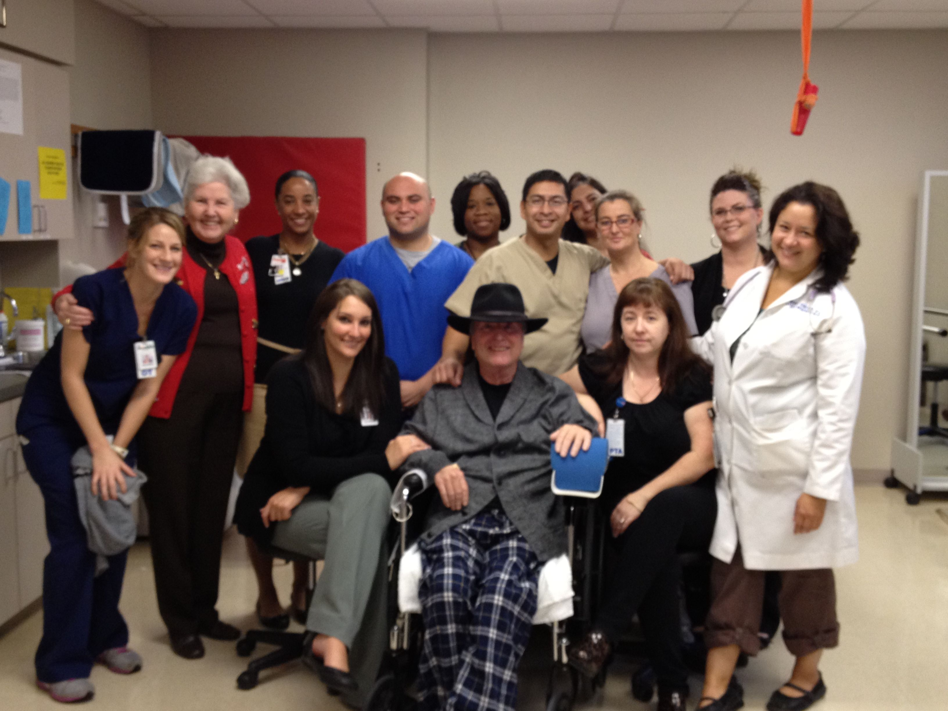 44+ Caregivers home health texas inc ideas