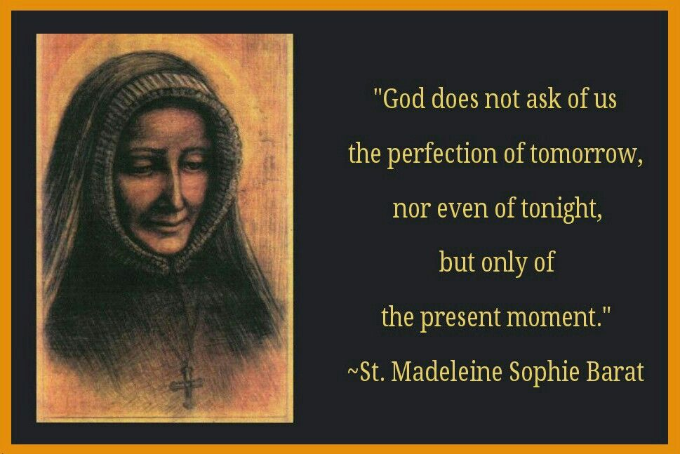Pin by Julie on +++ AWESTRUCK Saint quotes catholic