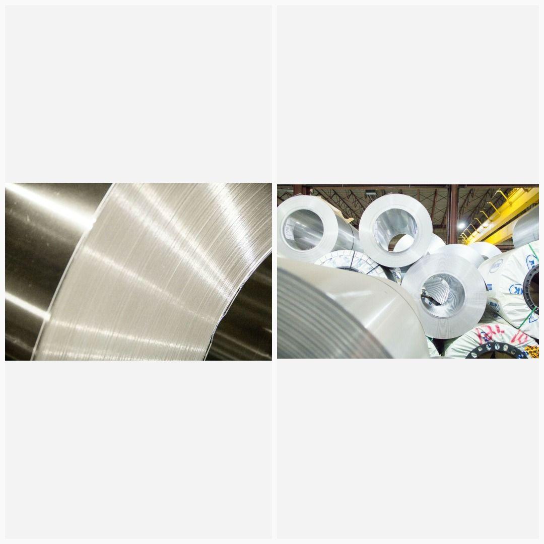 Metalsdepot Expanded Metal Steel Sheet Expanded Metal Metal Steel