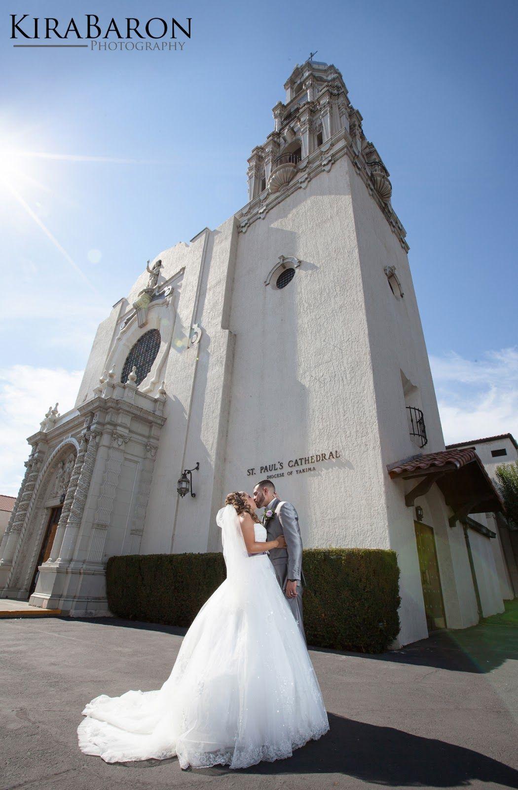 Kira Baron Photography Sahara + Chris   St Pauls Cathedral ...