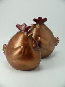 Le mariage de chocolat de Pascal Caffet