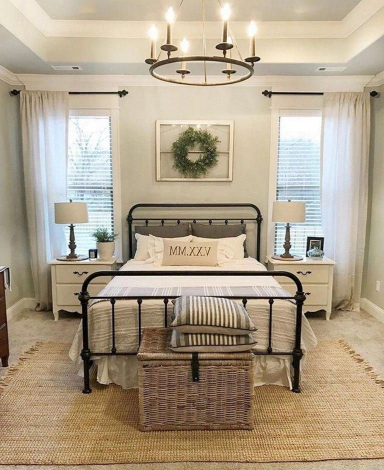 Small Bedroom Design | Pretty Bedrooms For Adults | Bedroom Decor ...