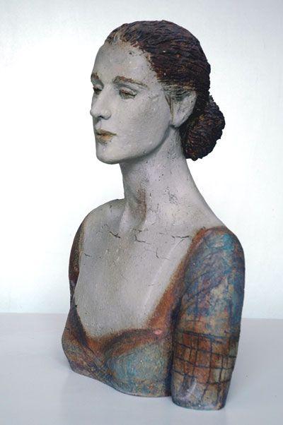 Artodyssey: Mieke Oldenburg