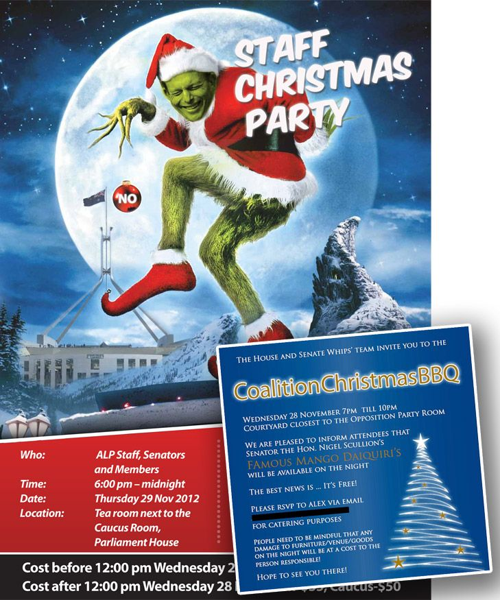 employee party - Google Search Office Christmas \ Holiday - free xmas invitations