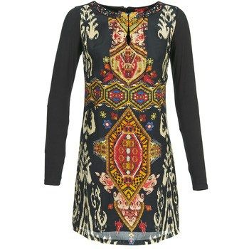 Κοντά Φορέματα Derhy CHOUETTE  #moda #style #sales