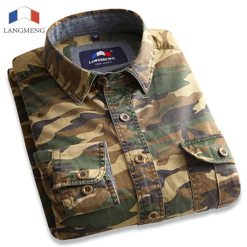 44++ Mens camo dress shirts information