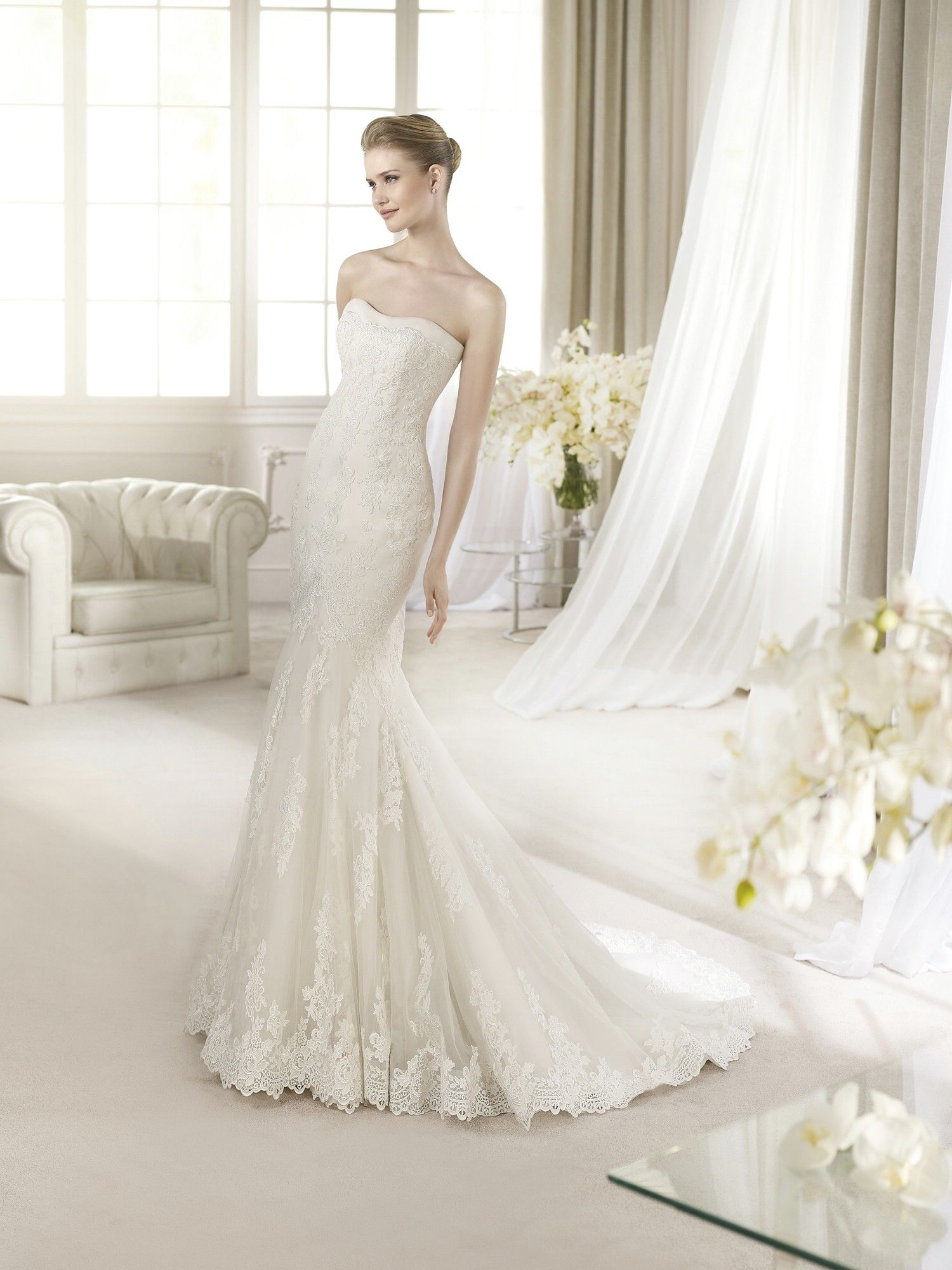 San patrick wedding dresses style atlanta atlanta wedding