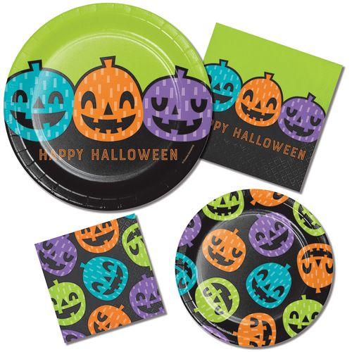 Playful Pumpkins Party Supplies Halloween Party Supplies in 2018