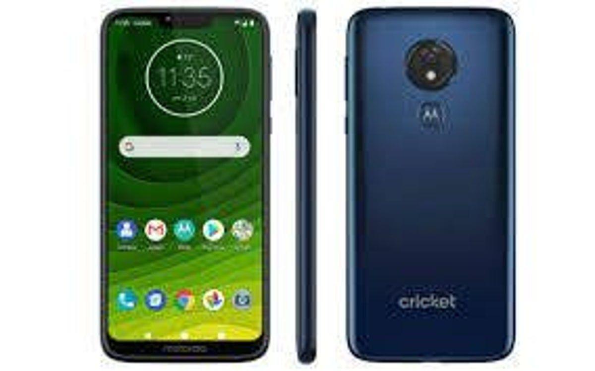 Pin By Aracely Moya On Cricket Wireless In 2020 Motorola Phone Cricket Wireless Phone