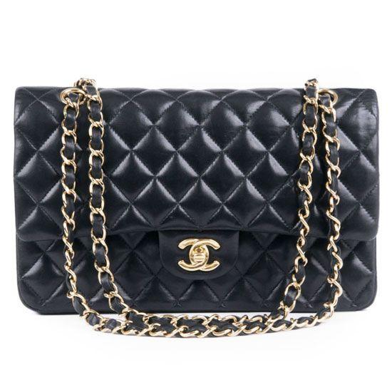 replica bottega veneta handbags wallet accessories zagreb