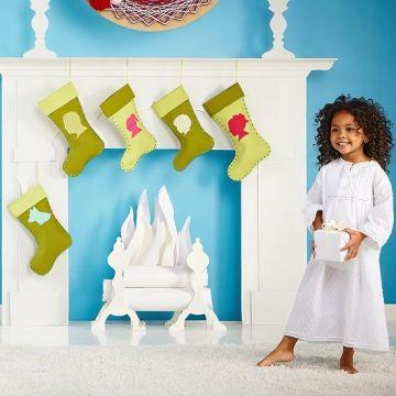 We Wish You a Crafty Christmas