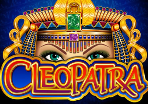 Pin On Cleopatra Game