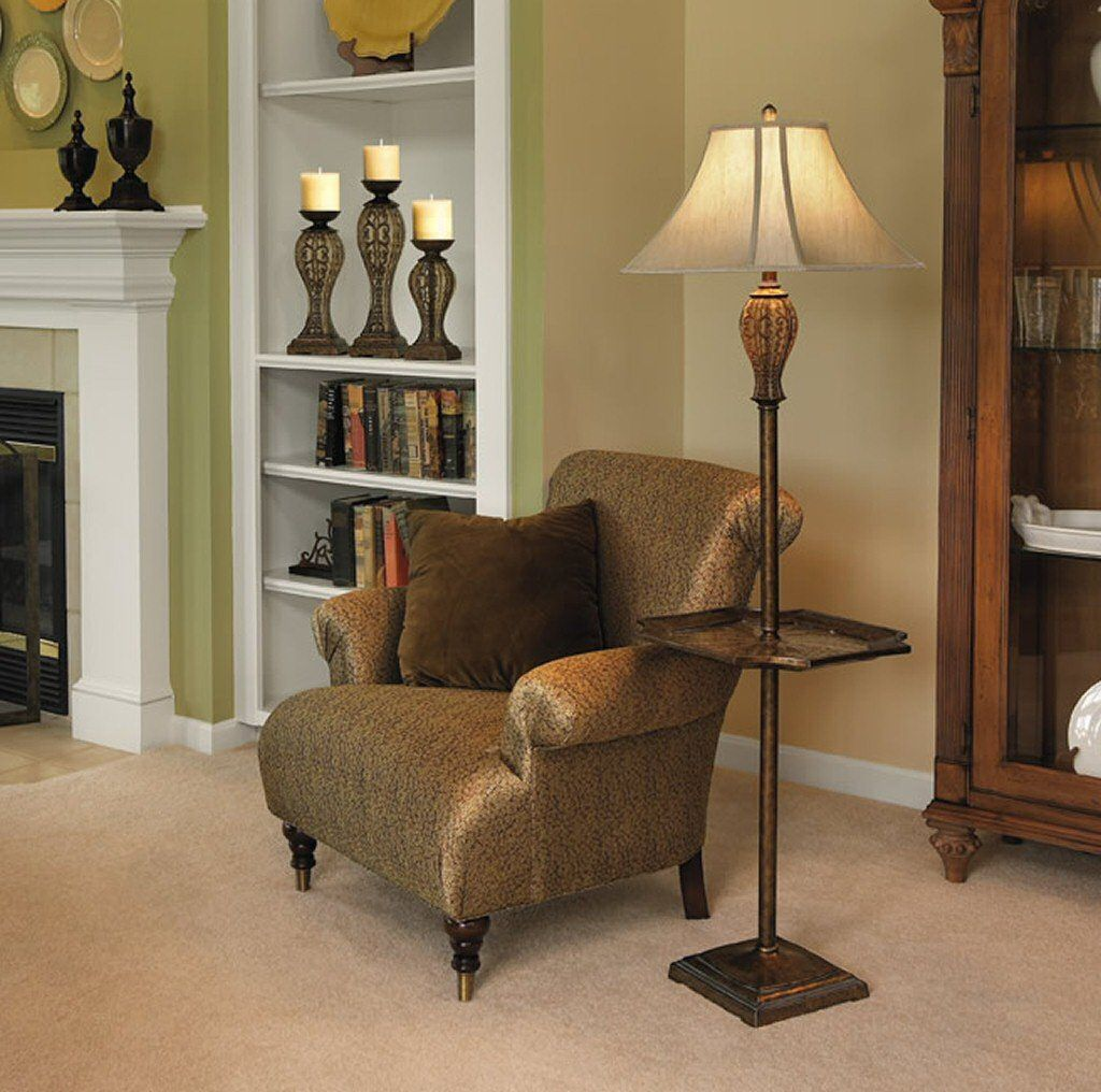 Awesome Living Room Floor Lamps Design Floor Lamps Living Room Floor Lamp Design Brown Furniture Living Room