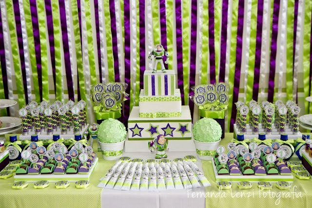 Pleasing Image Detail For Buzz Lightyear Party Decoration Tips Download Free Architecture Designs Scobabritishbridgeorg