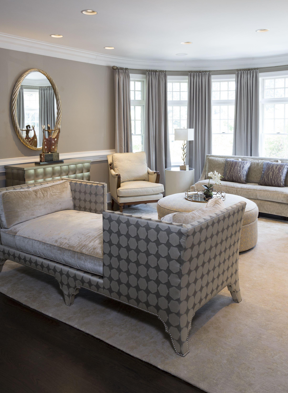 #living Room #gray #greige