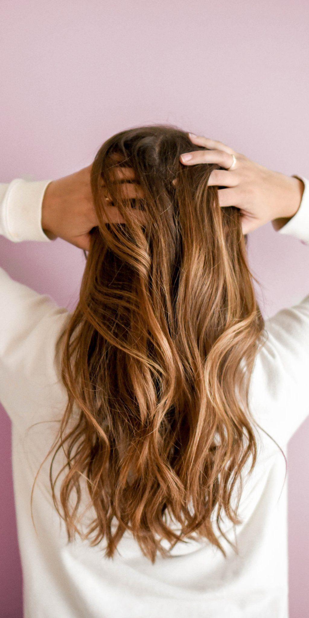 6 Frisuren, die Jungs an Mädchen heimlich hassen