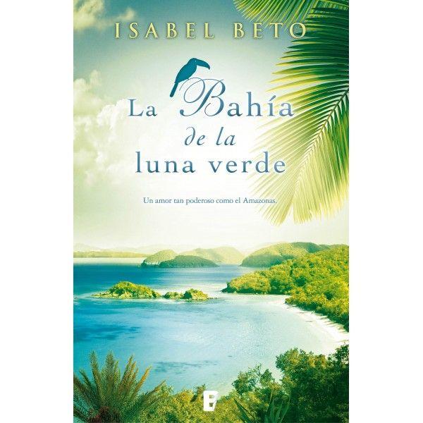Una historia de amor ambientada en el Amazonas colonial.
