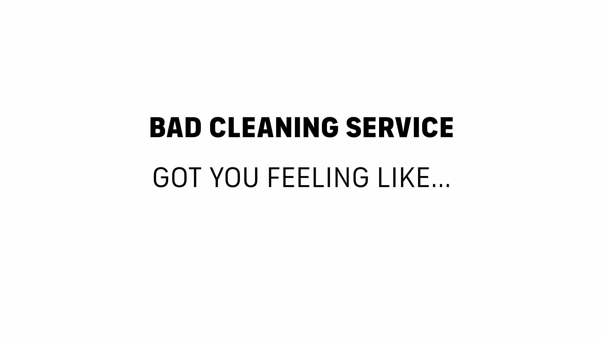 Are you ready for results? look no further! . . . #cleanhome #diyfails #carpetcleaning #tilecleaning #tilesealing #homedetailing #remarkableresults #rugcleaning #matresscleaning #coronavirus #antimicrobialcleaning #kitchencleaning