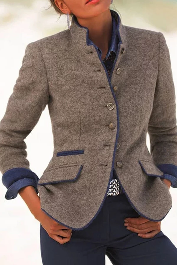 OUTERWEAR #dresseseveryoccasion