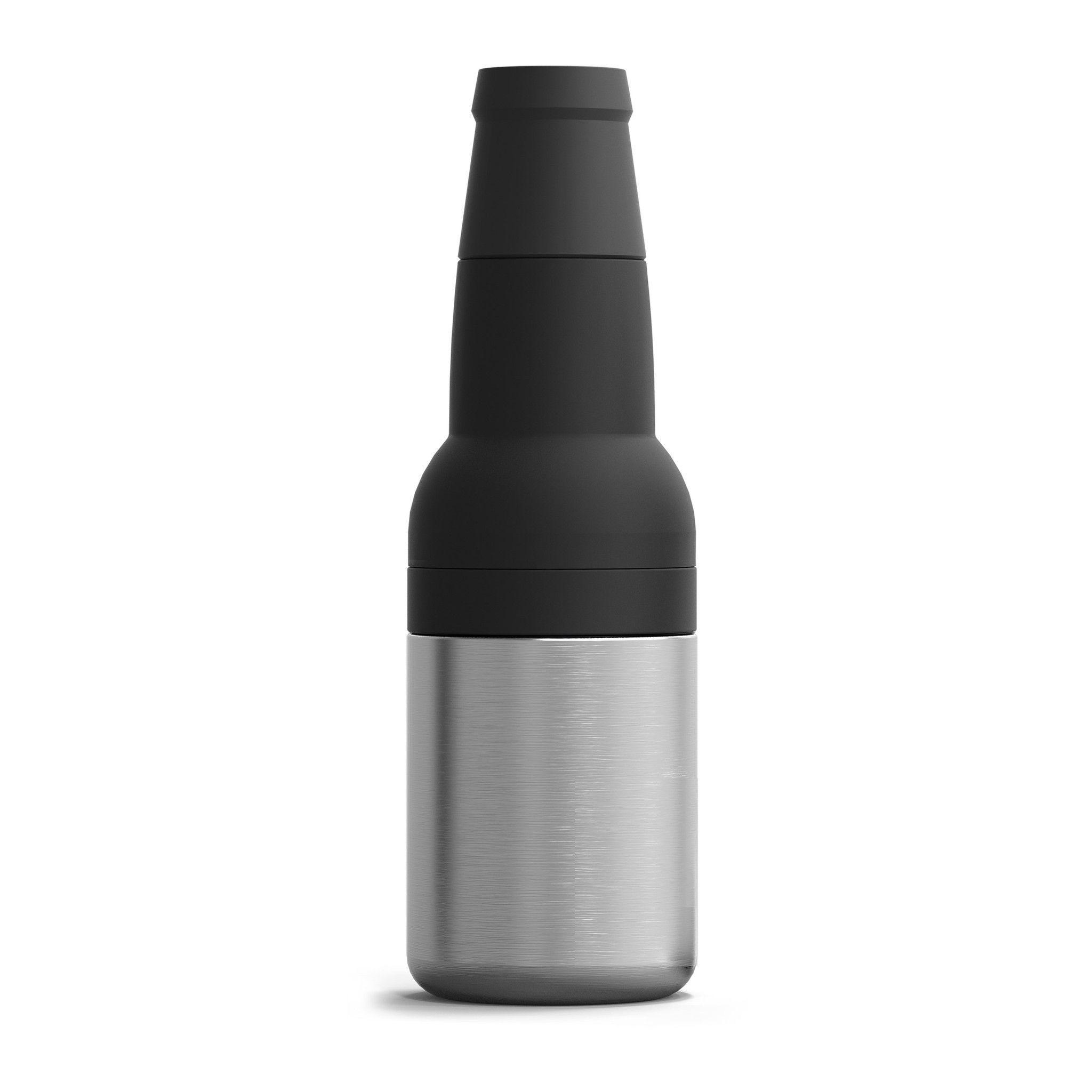 Frosty Beer 2 Go Thermal Beer Holder Beer bottle holder