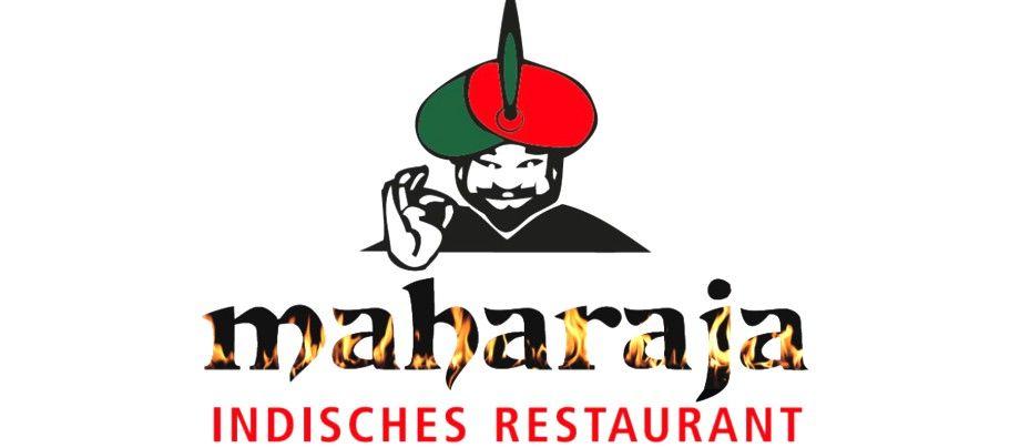 Auf dieser Website finden Sie die Speisekarte und andere Services von {{company_name}}.