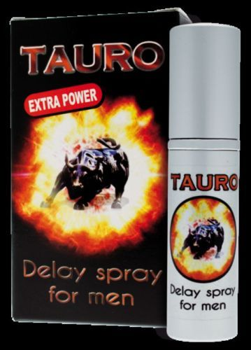 tauro extra power by gaiastore16