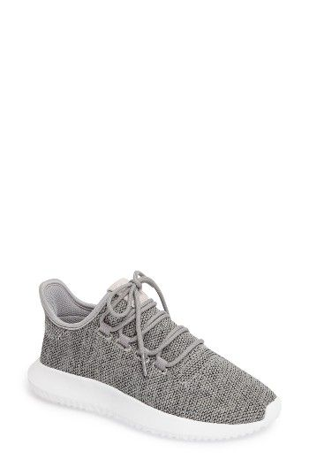 9a81029c490a1 Free shipping and returns on adidas Tubular Shadow Sneaker (Women) at  Nordstrom.com. An updated take on the classic Tubular sneaker