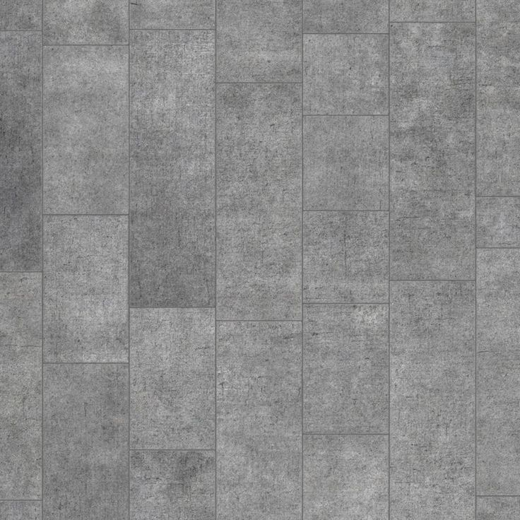 Concrete Floor Texture Seamless Ideas Design Grey Textured Tiles In Tile Style Floors For Your