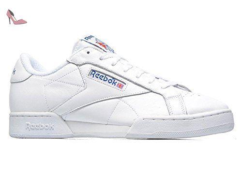 uk sale reebok reebok chaussures reebok sale uk sale chaussures uk chaussures uk chaussures reebok LRqAj435