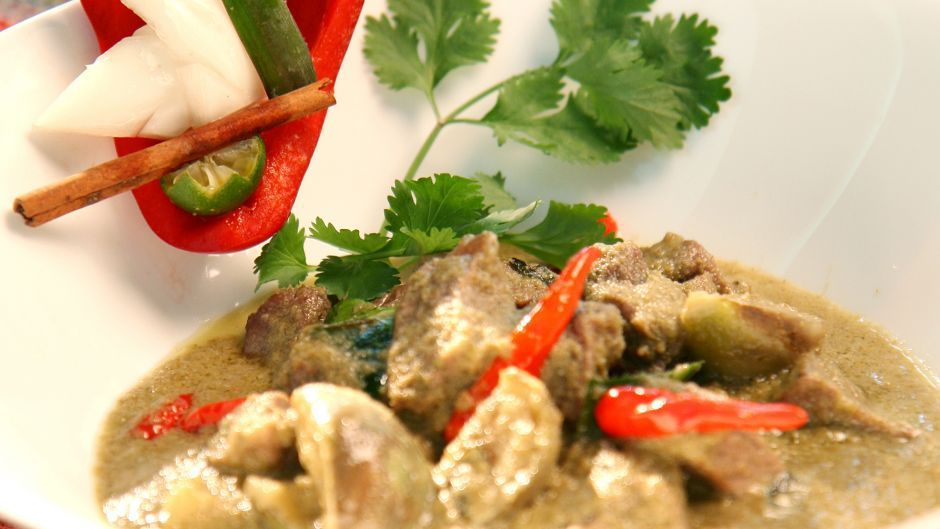Green beef stew asian food channel curries pinterest asian green beef stew asian food channel forumfinder Gallery