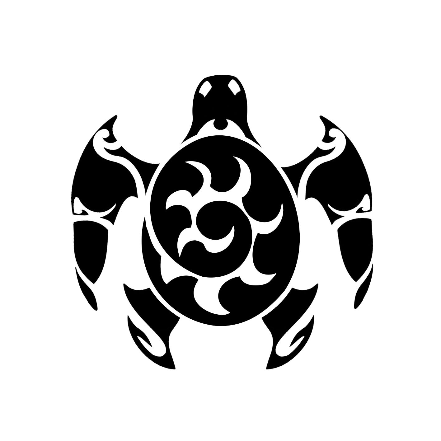 The sea turtle is an ancient symbol that represents creation the sea turtle is an ancient symbol that represents creation endurance determination strength biocorpaavc Image collections