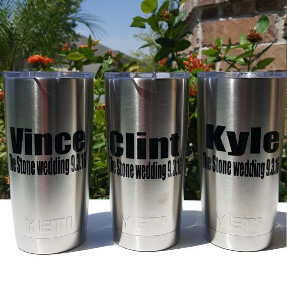 office gifts for dad. Yeti Rambler 20oz, Personalized Yeti,Gift,Dad Gift,Office Gift ,Christmas Office Gifts For Dad R