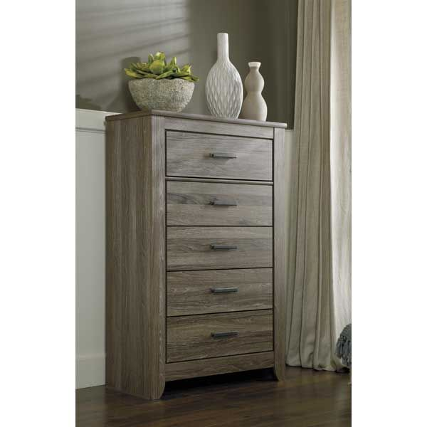 Grey Washed Dresser Chest From American Furniture Zelen