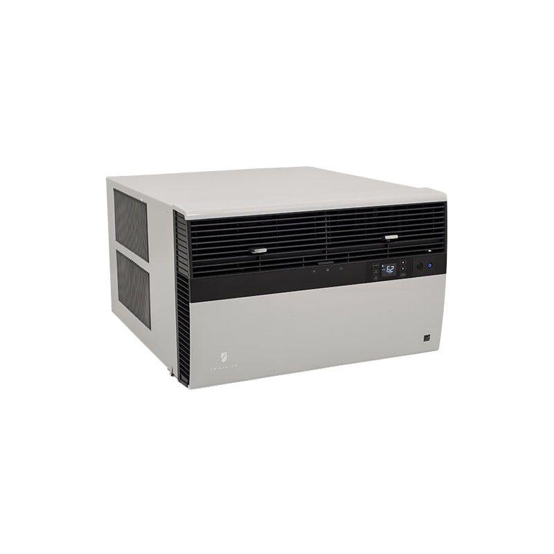 Friedrich Sl28n30c Window Air Conditioner Air Conditioner Window Unit