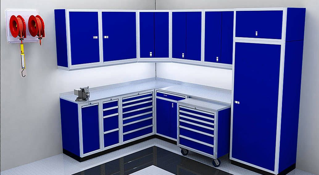 depot cabinets home systems the to mesmerizing garage applied design new installation your inside exterior cabinet system storage performance