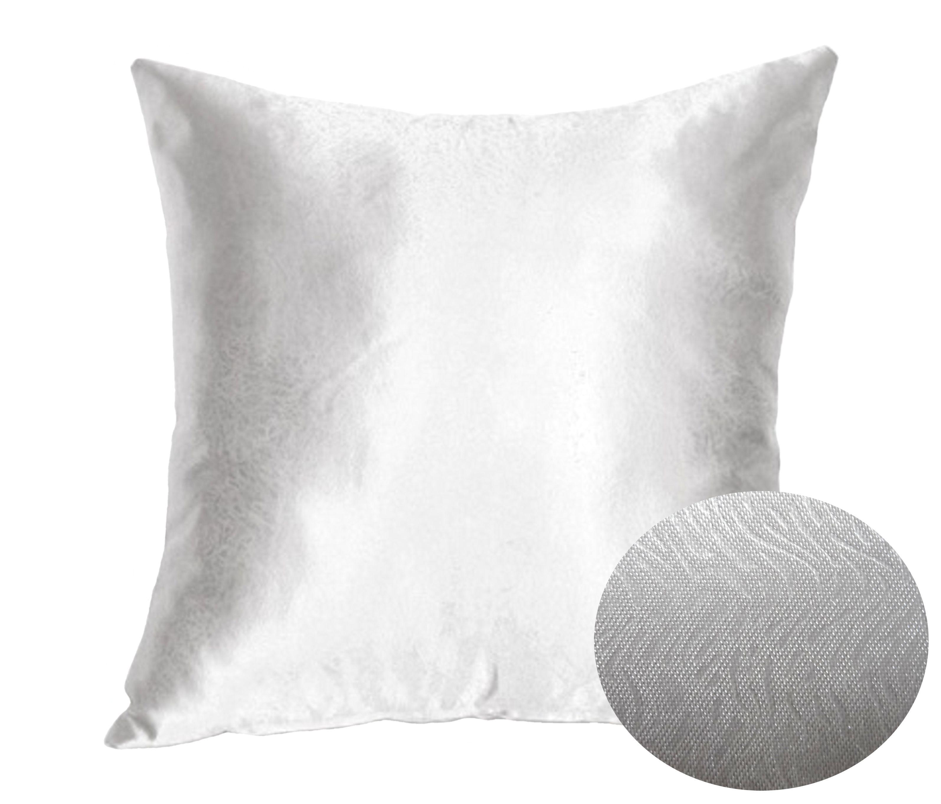 throw pillow covers texture pillowcase
