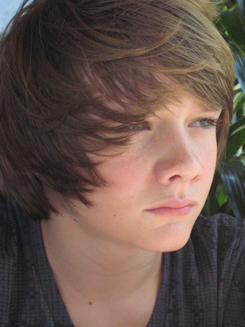 Pin On Teen Boys