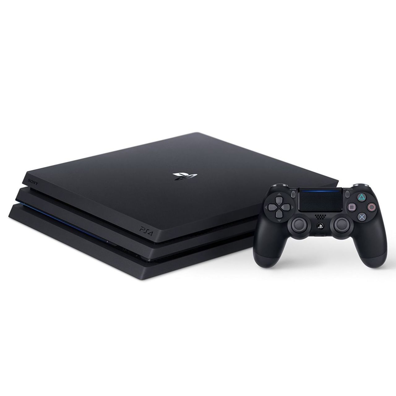 90 Gifts For Gamers That Will Make You The Ultimate Victor In Gifting Playstation Ps4 Games Newest Playstation