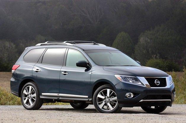 2020 Nissan Patrol The New Generation Suv Nissan Patrol Nissan New Cars