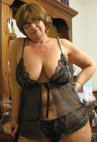 Erotic clothing mansfield ohio, anal skin bleaching