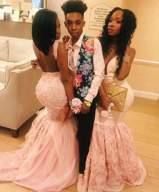 Pin by Niahh 🔥 on Prom | Pinterest | Prom, Dress suits and Red carpet