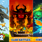 Tap Titans 2 MOD APK Android Game Download   Free in 2019