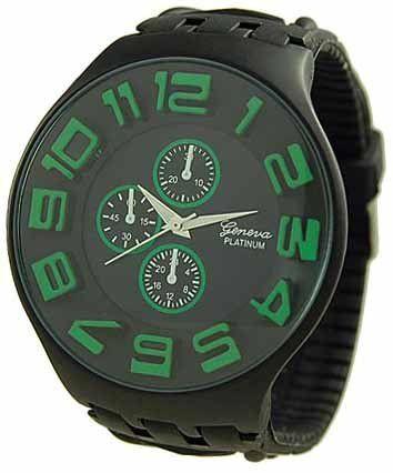 http://interiordemocrats.org/geneva-platinum-3d-design-faux-chronograph-silicone-band-watchblackgreen-p-5089.html