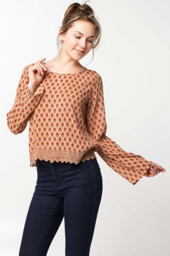 Defacto Bluz Modelleri 2016 Bayan Elbise Modelleri Bluz Modelleri Bluz Elbise Modelleri