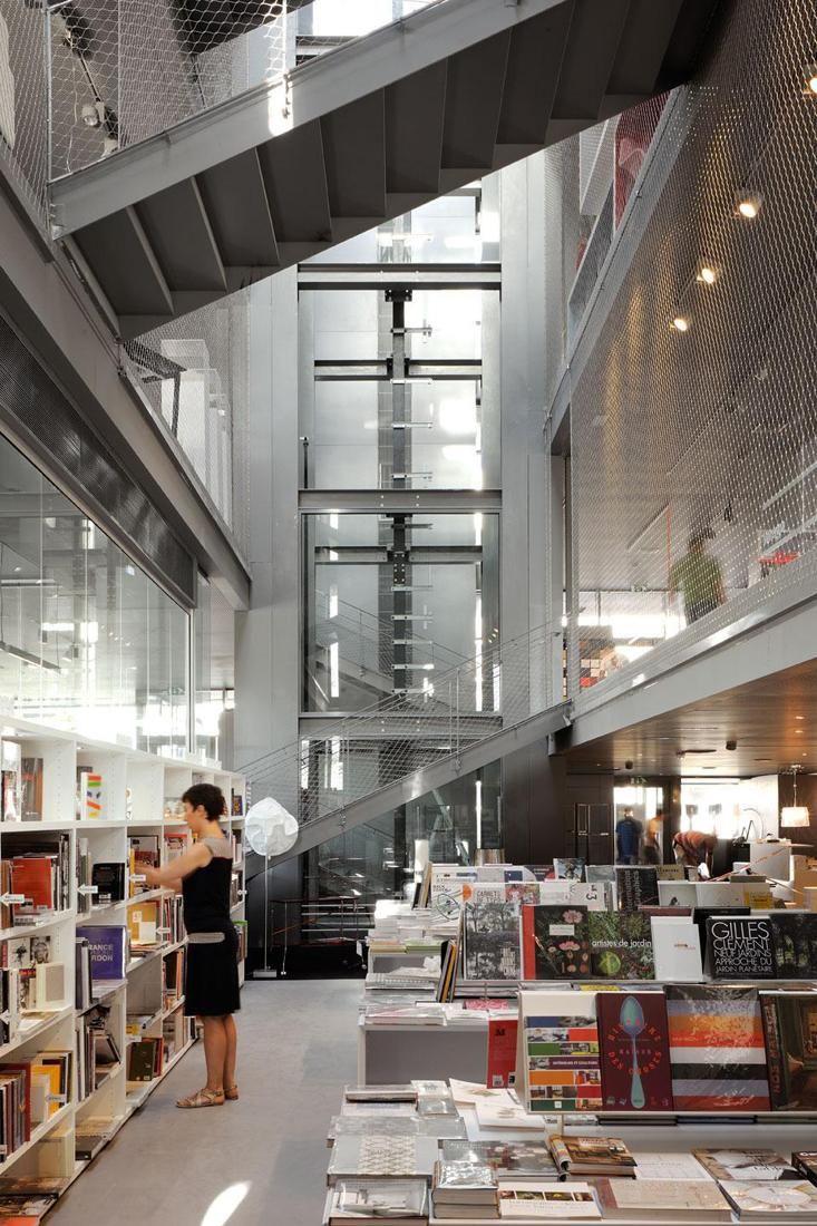 Jean+Nouvel+.+RBC+Design+Centre+.+Montpellier++(4).jpg 733×1.100 pixel