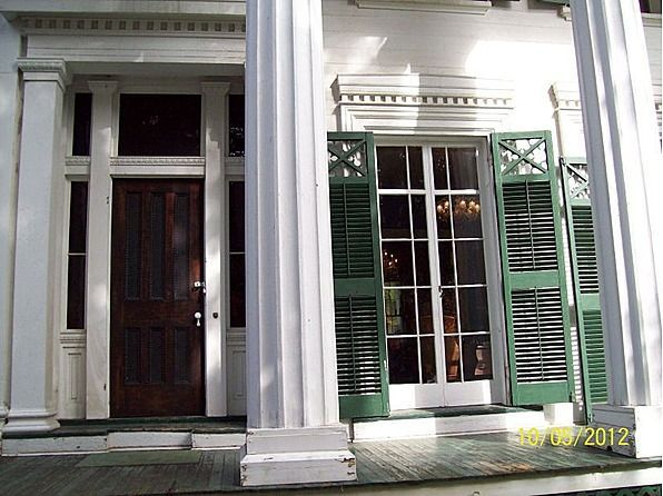 Greco Roman Door Exterior Google Search Ideas For The House